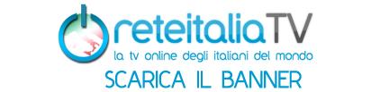 http://www.reteitaliatv.it/images/banner468x60.jpg